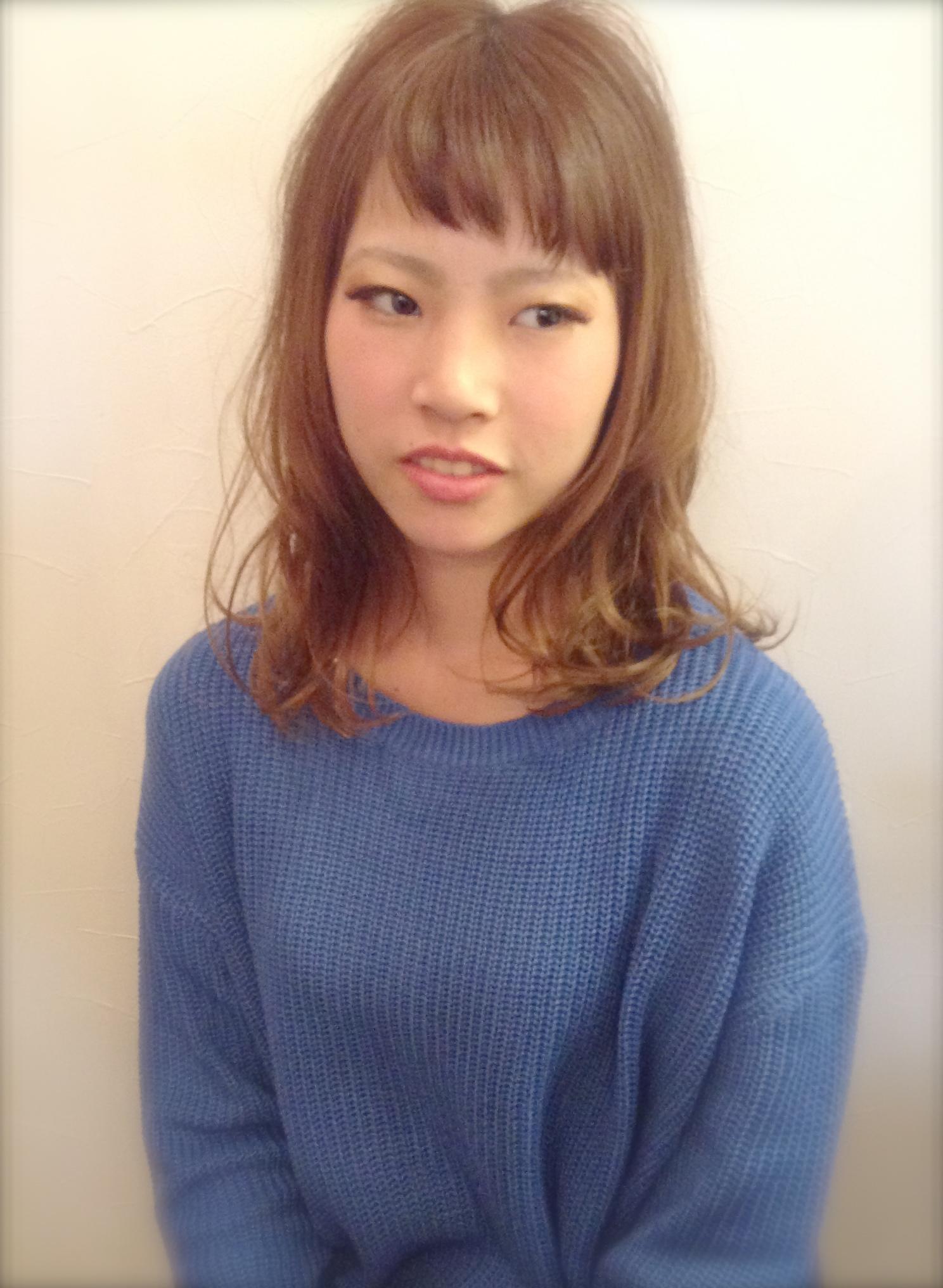 image-76.jpg