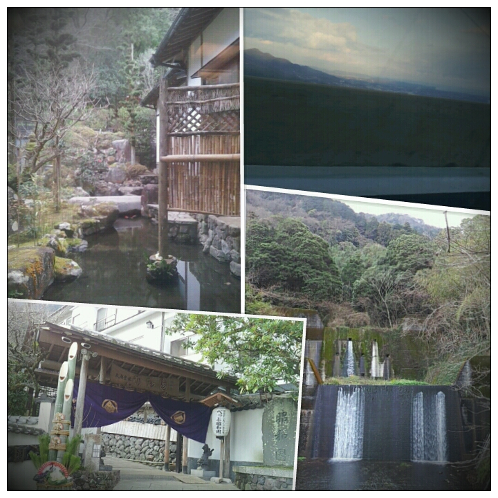PhotoGrid_1357383252185_Vignette_Clean.jpg